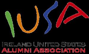 IUSA logo