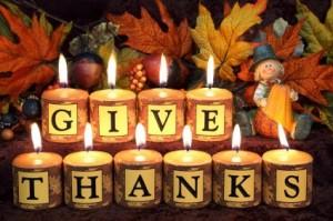 thanksgivingcandles