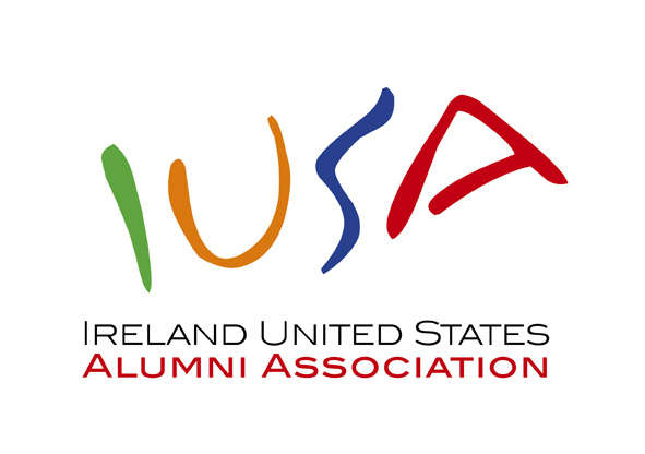 IUSA Leaders' Breakfast Series April 2018